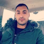 fadea942's profile photo
