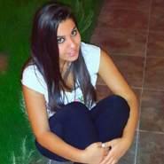 alexandras639138's profile photo