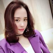 nicole914346's profile photo