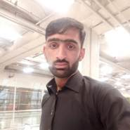 fazlk50's profile photo