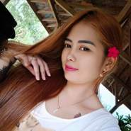 rosaindah's profile photo
