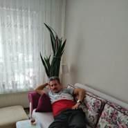 ilhamiu692867's profile photo