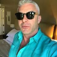 fkenen's profile photo