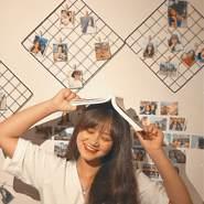 thuhuong993243's profile photo