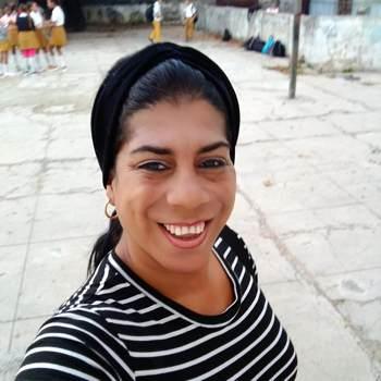 rosmeg_La Habana_Single_Female