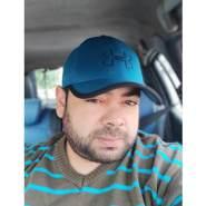 mohamedn793417's profile photo