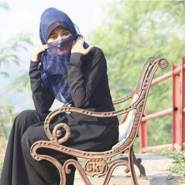 faiqazargoon's profile photo