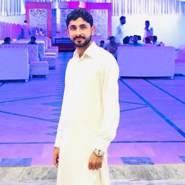 shafaqatm995659's profile photo