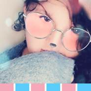 freyac335867's profile photo