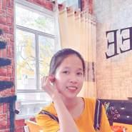 tuenhi91742's profile photo