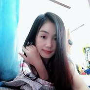 usercbmq2851's profile photo