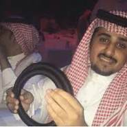 abu_abdullahhh's profile photo