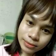 user_sz63701's profile photo