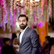 bilalh30's profile photo