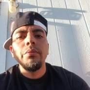 julioc457203's profile photo