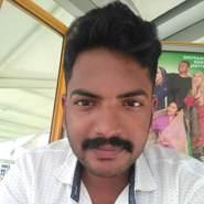 samr5698's profile photo