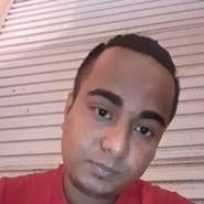 saeedMuhammad21's profile photo