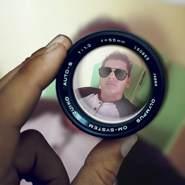 efrain119168's profile photo