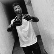 omoniyeelliot's profile photo