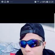 yondaimek168958's profile photo