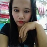 deniav758835's profile photo