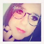 noelia396742's profile photo