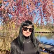 user_vrjhb71628's profile photo