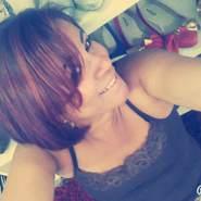 suelip831660's profile photo