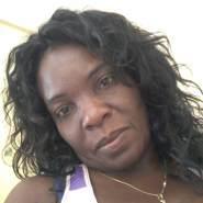 emiliaz833996's profile photo