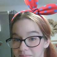 laneyl's profile photo