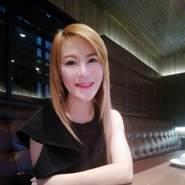 meyryjunghomp's profile photo
