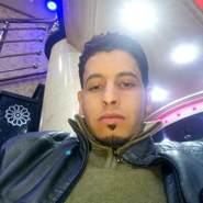 hsnm982's profile photo