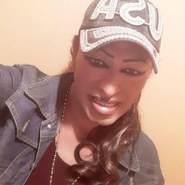 jahayrah's profile photo