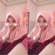 fadhilah197962's profile photo