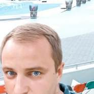 vadim216660's profile photo