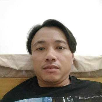 Dhani1234_Riau_独身_男性
