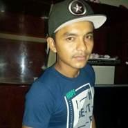 albertoe427856's profile photo