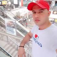 fayazg783689's profile photo