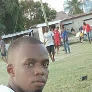 shabanmohamedy's profile photo