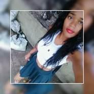 paolaa163556's profile photo