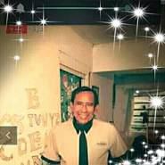 felixd261642's profile photo