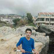 ahmadh752006's profile photo