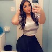 marianaw511134's profile photo