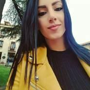 daniellap687167's profile photo