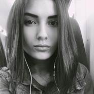 amber987102's profile photo