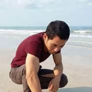 quanp56's profile photo
