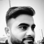 parelk's profile photo