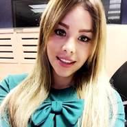 gracethm's profile photo