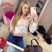 michelle141855's profile photo