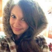 maud723's profile photo